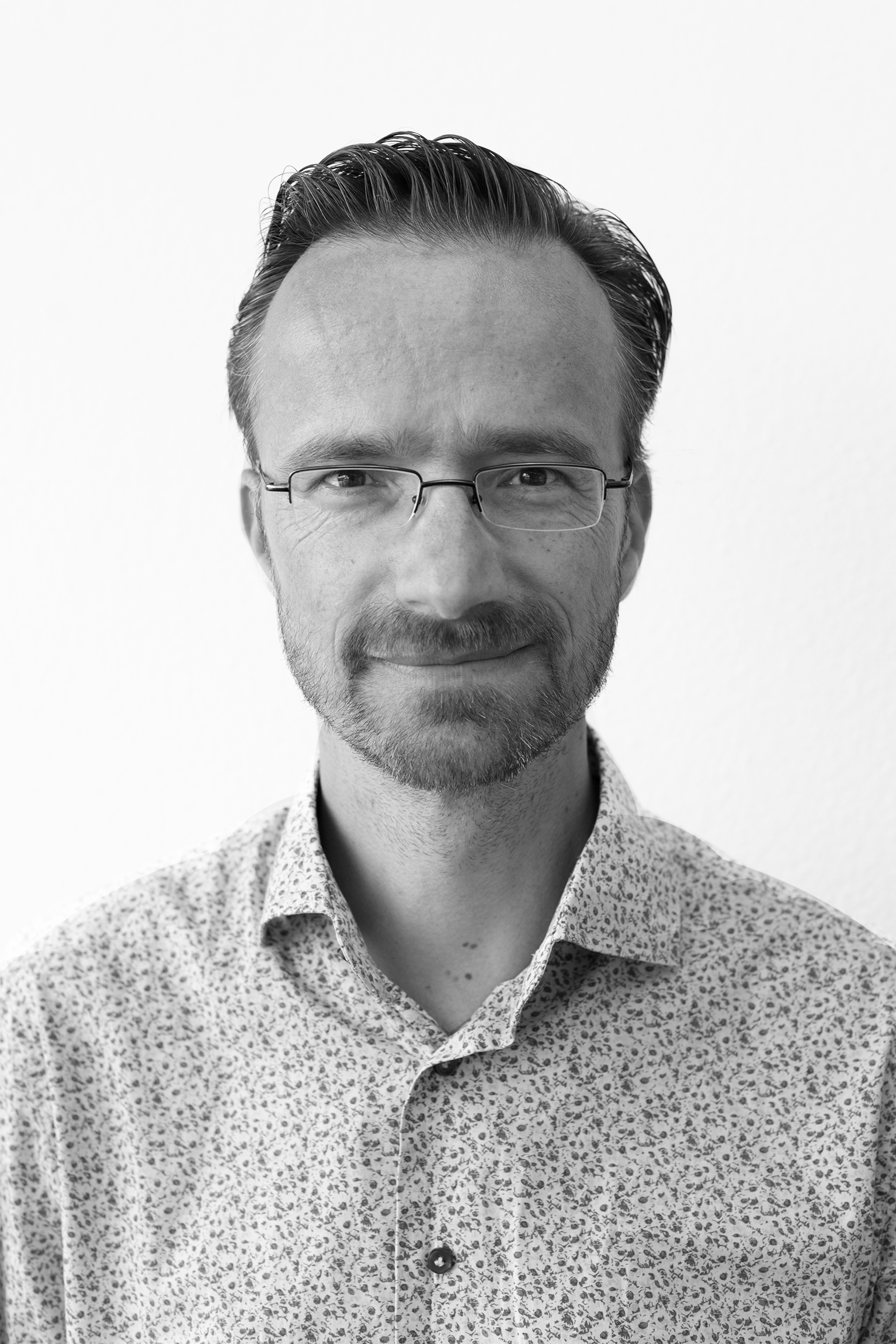 Jurgen Mollema