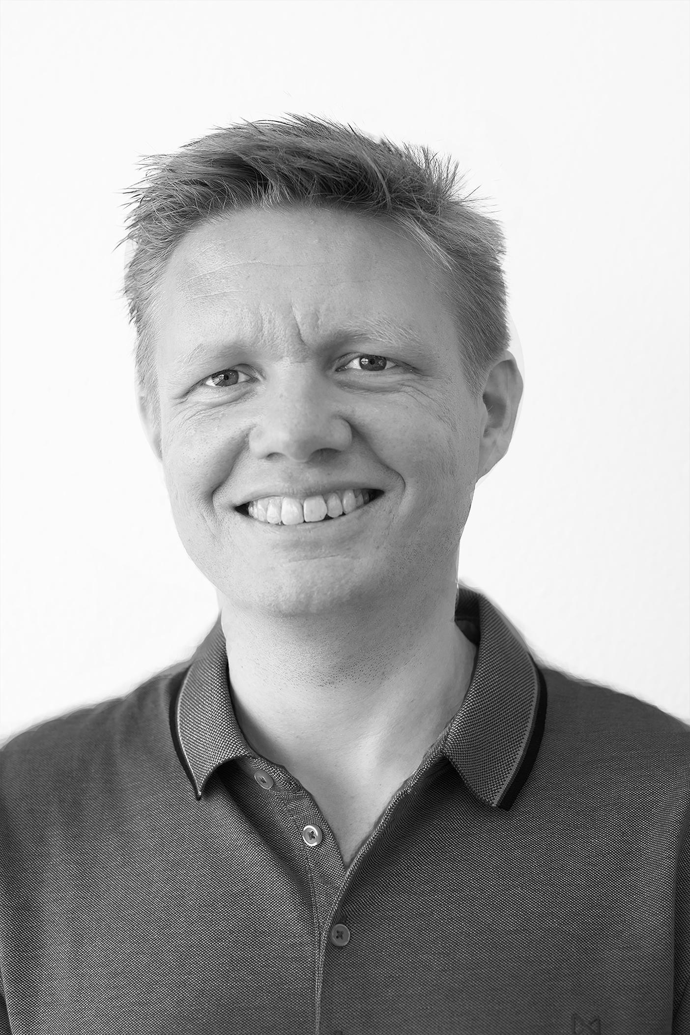 Leendert Jan Wieberdink