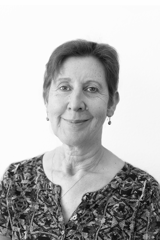 Marianne Nennie